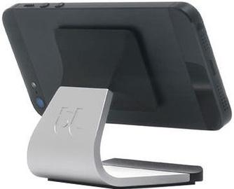 BlueLounge Milo Universal Stand For Smartphone Aluminum Black