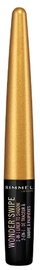 Rimmel Wonder Swipe 2in1 Glitter Eyeliner to Eyeshadow 1.7ml 002