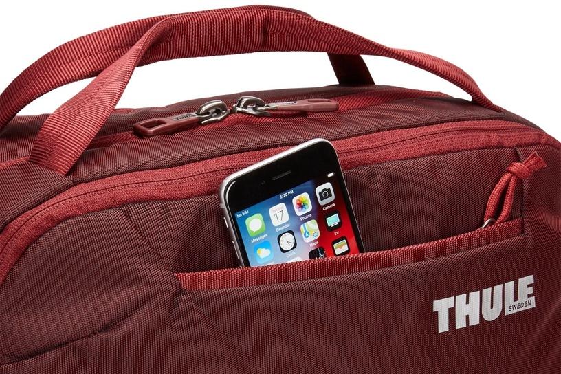 Thule TSBB-301 Subterra Boarding Bag Ember