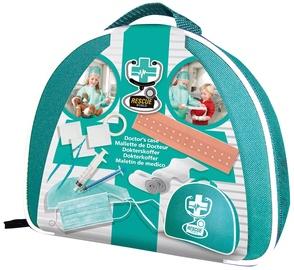 Rotaļlietu ārsta komplekts SES Creative Rescue World 09201