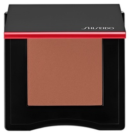 Shiseido SMK Face Innerglow Powder 4g 07