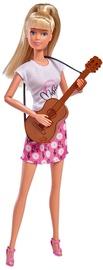 Кукла Simba Steffi Love Music
