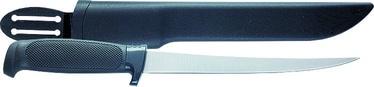 Походный нож Jaxon AJ-NS04B, 270 мм
