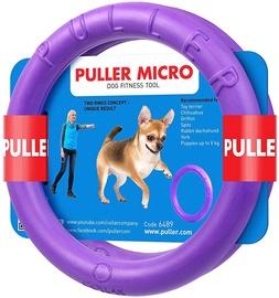 Collar Puller Micro 13cm