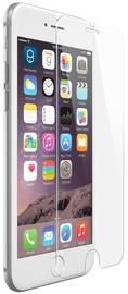 Remax Flexible Anti Scratch Premium Screen Protector For Apple iPhone 6 Plus/6s Plus