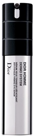 Christian Dior Homme Dermo System Eye Serum 15ml
