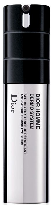 Christian Dior Homme Dermo System Eye Serum 15ml