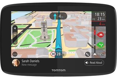 TomTom GO 620 Professional EU