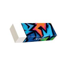 Herlitz Neon Art Eraser 50028153