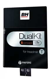 BH Fitness DI21 Dual Kit For Treadmills