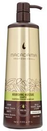 Šampūnas Macadamia Nourishing Moisture, 1000 ml
