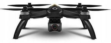 Dronas Overmax X-Bee 9.5 GPS