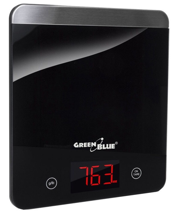 GreenBlue GB17 Kitchen Scale