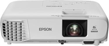 Projektorius Epson Eb-U05 V11H841040