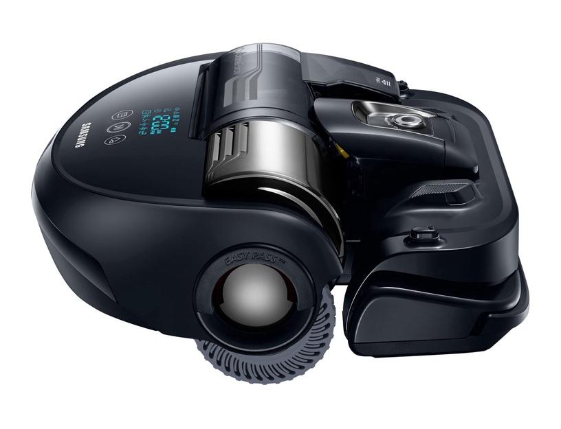 Dulkių siurblys - robotas Samsung VR20K9350WK/SB