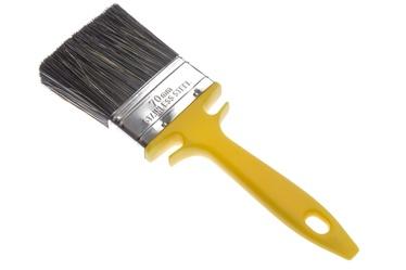 Pintsel Forte Tools M-3810, 70x20 mm
