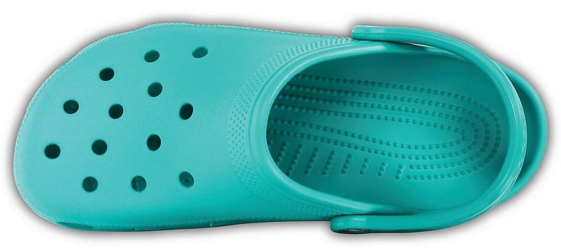 Crocs Classic 10001-3N9 41.5