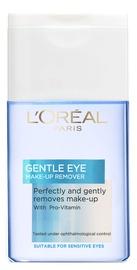 L´Oreal Paris Gentle Eye Makeup Remover 125ml