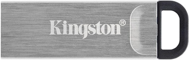 Kingston DataTraveler Kyson USB 128GB
