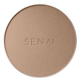 Sensai Total Finish Foundation Refill 11g 206