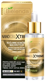 Bielenda Nano Cell Xtreme Professional Repair Face Serum 30ml