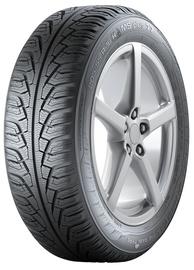 Automobilio padanga Uniroyal MS Plus 77 215 55 R16 93H