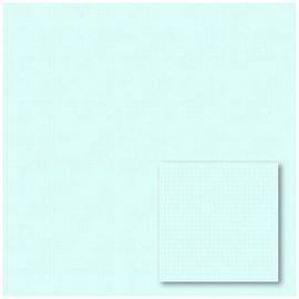 Viniliniai tapetai Colibri 485477