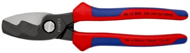 Knaibles Knipex Wire Pliers 200mm 9511200