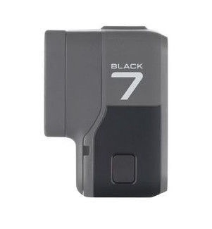 GoPro Replacement Door For Hero7 Black