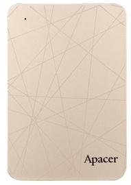 Apacer ASMini 120 GB
