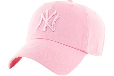 47 Brand New York Yankees MVP Cap B-RGW17GWSNL-RSA
