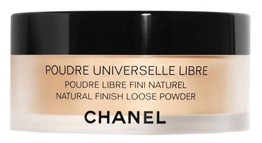 Brīvs pulveris Chanel Poudre Universelle Libre 40, 30 g