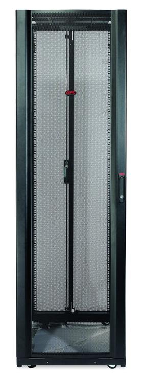 APC NetShelter SX 42U AR3100