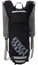 Meteor Turano Cycling Backpack Black