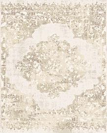 Mutas Carpet Allora 8958A_K1531 2x3m