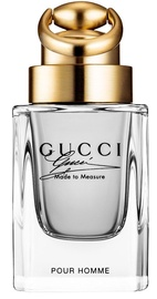 Gucci Made to Measure 50ml EDT