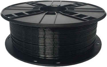 Gembird 3DP-PLA Plus 1.75mm 1kg 330m Black
