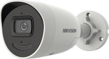 Korpusega kaamera Hikvision DS-2CD2046G2-IU/SL