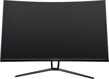 "Monitorius Denver MLC-3202G, 31.5"", 6 ms"