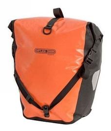 Ortlieb Back Roller Classic Orange/Black 40l