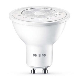 Lamp Philips MR16 5W GU10 LED