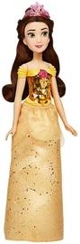 Кукла Hasbro Dinsey Princess Royal Shimmer Doll Belle F0898