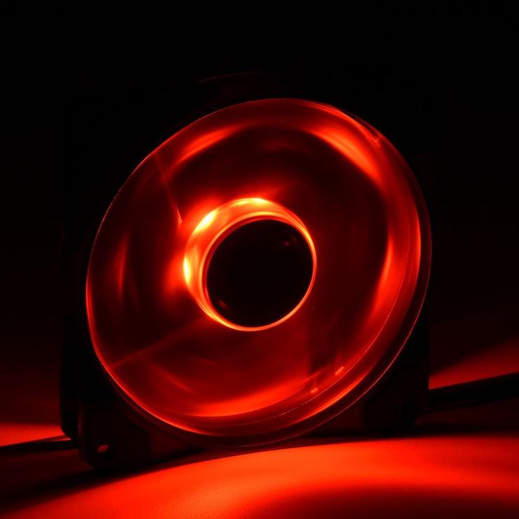 Sharkoon Pacelight F1 RGB 120mm
