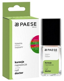 Paese Treatments Nail Care Doctor 9ml