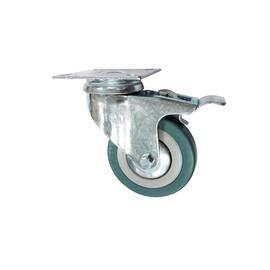 Vežimėlio ratukas Vagner SDH 34075B