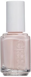Essie Nail Polish 15ml 06