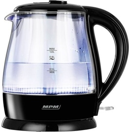 Электрический чайник MPM MCZ-99