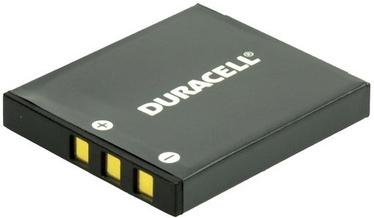 Duracell Premium Analog Samsung SLB-0837 Battery 720mAh
