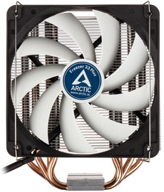 Arctic Fan ACFRE00028A