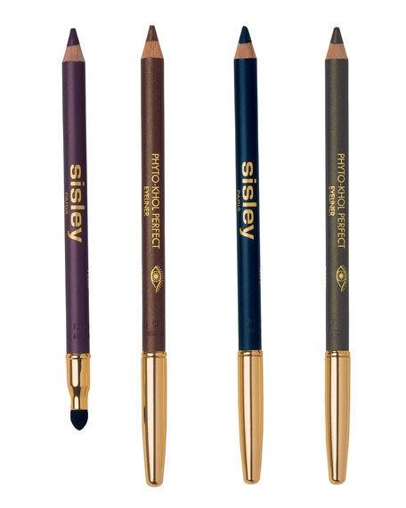 Sisley Phyto Khol Perfect Eyeliner Pencil 1.2g 09